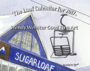 54680-wendy-2017-sugarloaf-cover-calendar-11x14