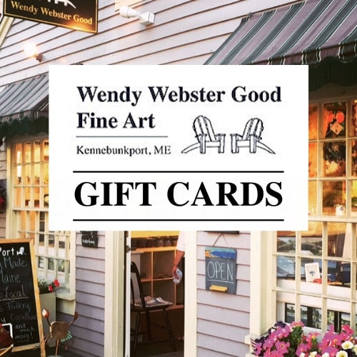 WWGFA Gift Card March-min