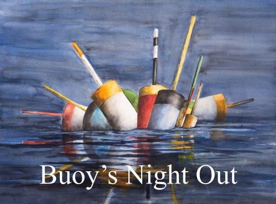 Buoys night out 60 copy
